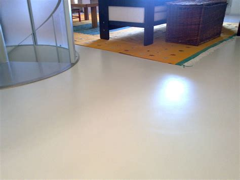 pavimento resina bianco foto di pavimenti in resina resine strutturate pavimenti