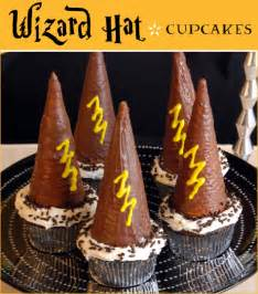 Harry potter birthday party ideas part 2 hostess with the