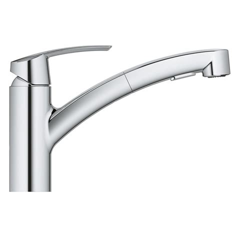 Robinet Cuisine Douchette Extractible by Grohe Start Robinet De Cuisine Avec Douchette Extractible