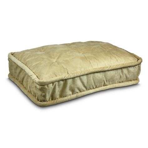 Bed Replacement Covers Replacement Cover Pillow Top Bed 24 Beds Carriers