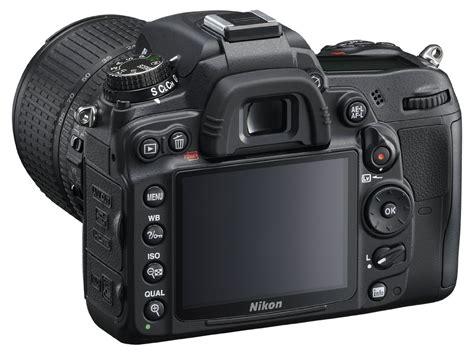 Kamera Nikon Dan Gambarnya perbedaan kamera digital dan analog note
