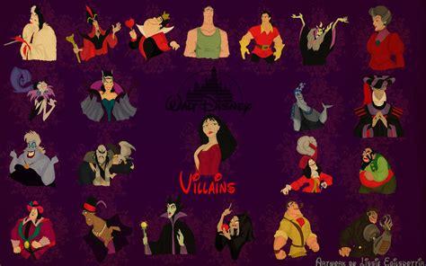 disney villains iphone wallpaper disney villain wallpapers 39 wallpapers adorable