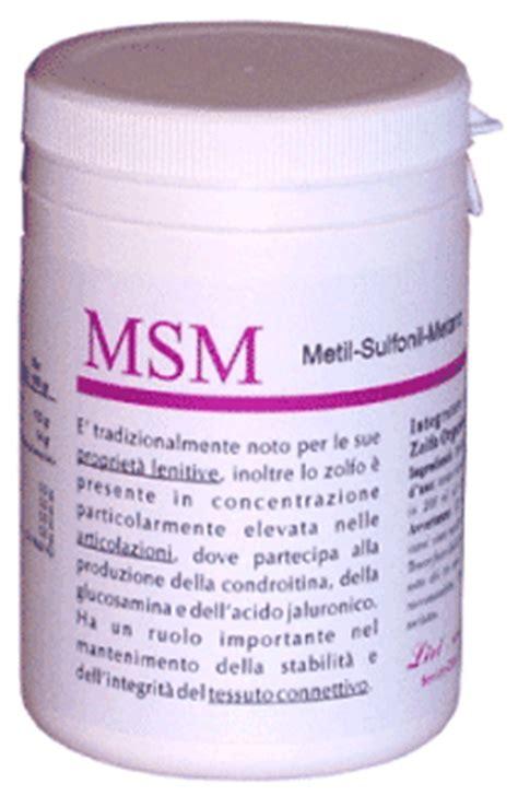 magnesio supremo composizione mini haul scoperte da tigota e integratore per capelli