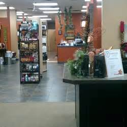 what is the best salon in the hudson valley tangled spa salon hudson wi yelp