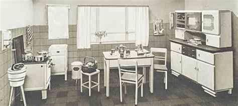 Wohnung 40er Jahre m 246 bel 30er jahre
