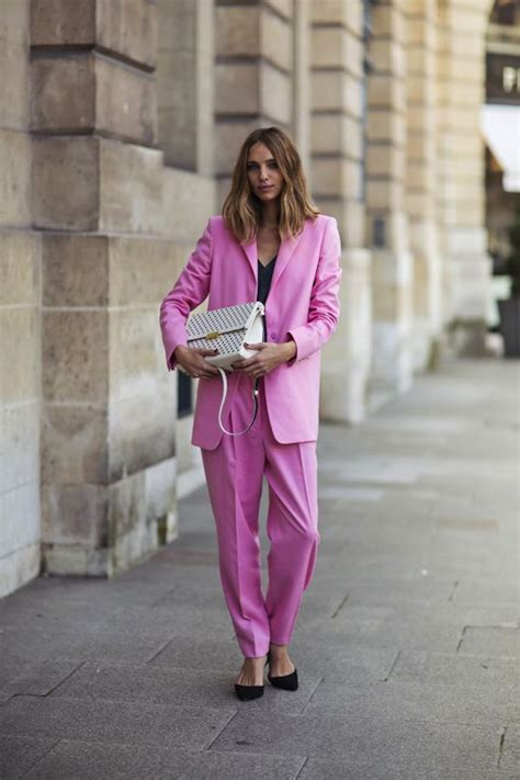 What Is Pinks Style | fashion