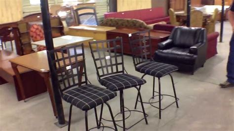 Used Furniture Fayetteville Nc used furniture fayetteville new and used furniture