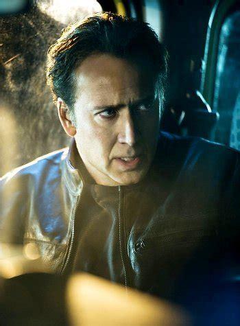film nicolas cage yang bagus nicolas cage perangi iblis di trailer ghost rider spirit