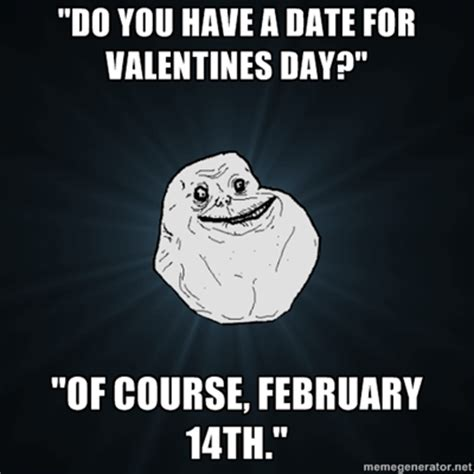 forever alone day forever alone valentines day by anj100 on deviantart