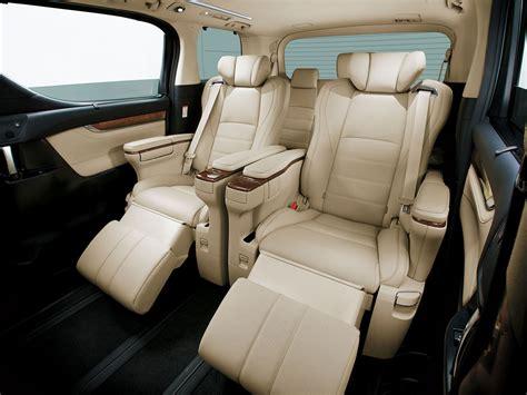 2015 Toyota Alphard 3 5 V6 Na wielkie silniki brak diesli osiem miejsc oto rynek
