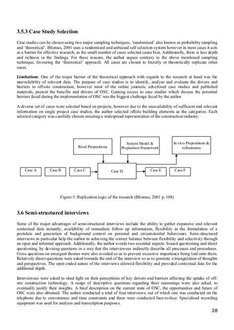dissertation topics in environmental management msc management dissertation thesisdefine x fc2