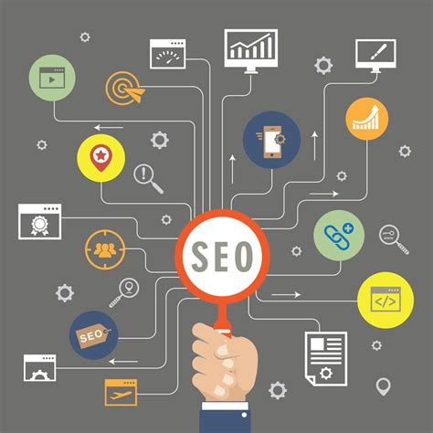 New York Number Search Seo Consultant Nyc Nyseo1