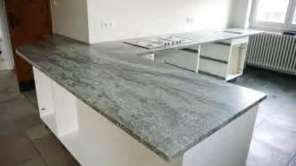 derni 232 res cuisines granit r 233 alis 233 es 178 granit