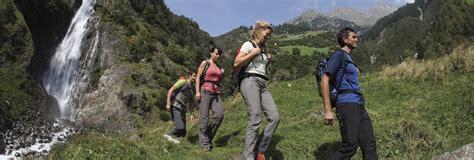 azienda soggiorno val gardena escursioni in val gardena sperimentare una regione varia