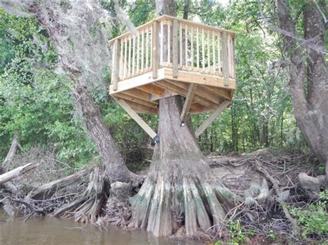 tree house kits tree house kits 28 images tree house kits just b cause how to build a treehouse