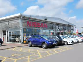 Bristol Motors Darlington Renault Nissan Darlington Nissan Dealers In Darlington Bristol