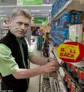 david moyes more of the best virals of the