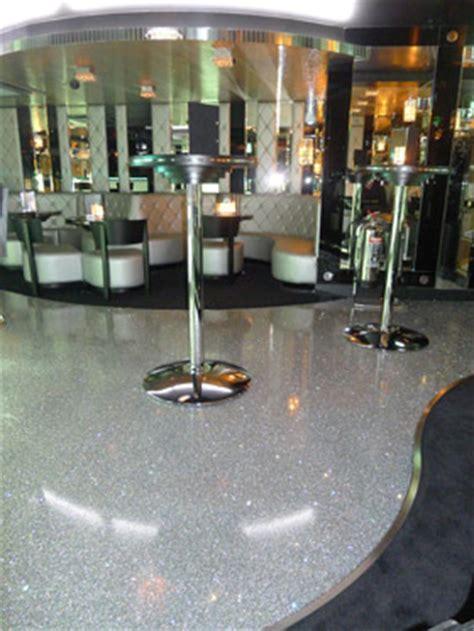 Sparkle   Floored Genius