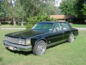76 Cadillac Seville For Sale 1976 Cadillac Seville 76 79 Cadillac Seville