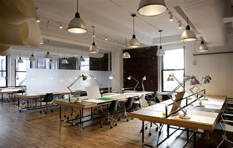 Europe Kitchen Design nyc design school converts to coworking space in the