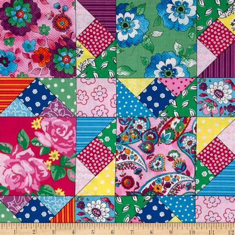 Quilting Material Wholesale by Quilting Bee Discount Designer Fabric Fabric