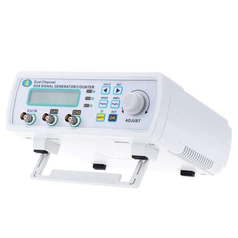 mini biography generator aliexpress com buy mini digital dds signal generator