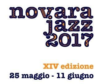 libreria la talpa novara novara jazz festival novara no 2017 piemonte eventi