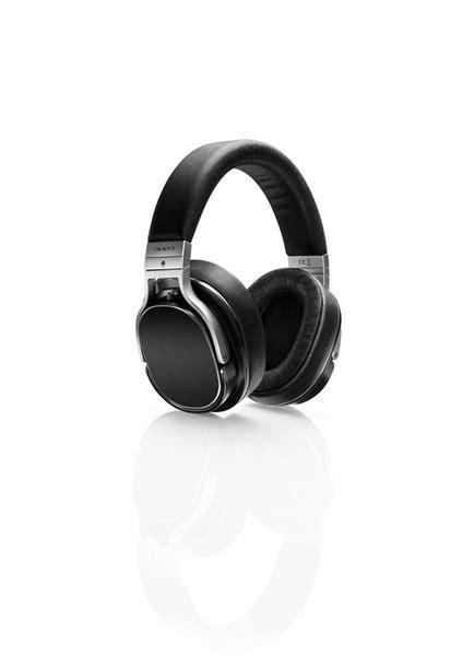 Headset Bando Oppo Headphone Oppo Earphone Oppo oppo pm 3 headphones a new king of closed headphones