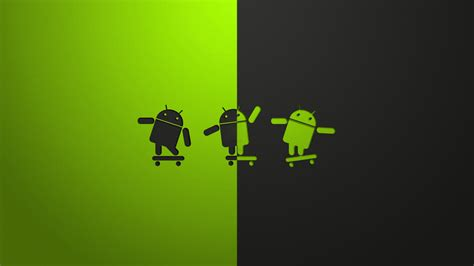 cool android backgrounds cool android wallpaper 1614 1920 x 1080 wallpaperlayer
