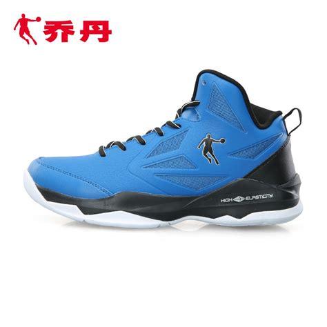 jordans shoes jordans footwear
