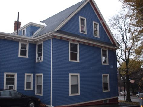 paint color conversion this house the knownledge