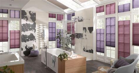 tende a vetro per interni vendita tende a vetro per interni lasciati tendare