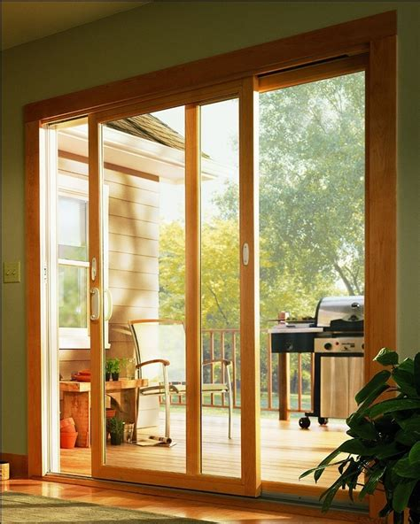 andersson 8 sliding glass door sliding doors in nifty sliding patio