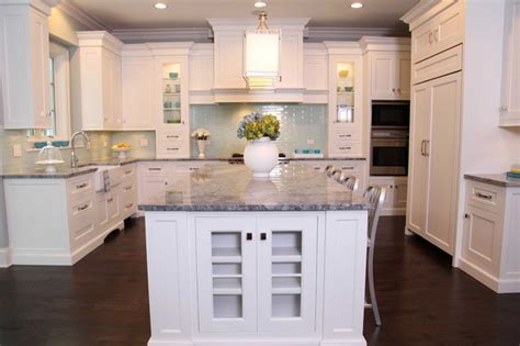 kitchen ideas for new homes new style home