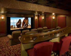 Home Movie Theater Design Pictures theaters amp theater interiors