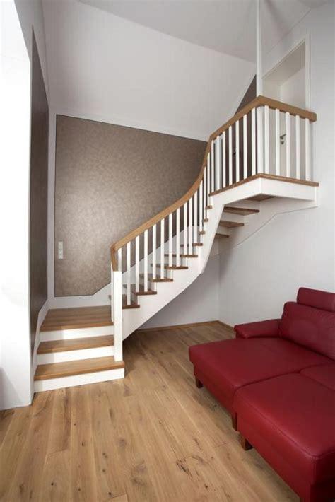 treppenmodell ets treppenbau und schreinerei gmbh - Ets Treppen