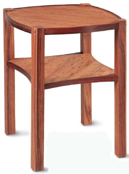 woodwork woodworking plans  tables   plans