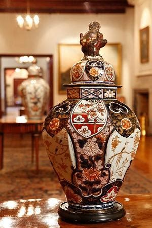 Priceless Vase by Provided By Iziko Museums Of Cape Town Picture Of Iziko