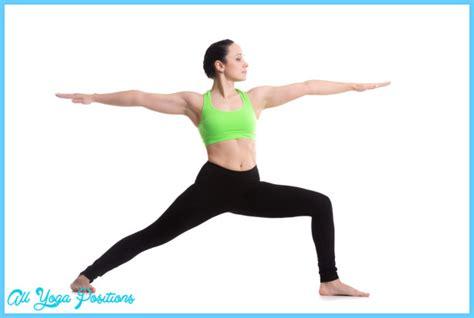weight loss baba ramdev ramdev poses for weight loss all