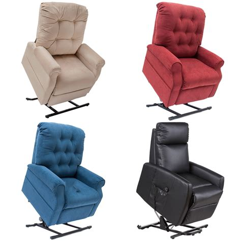 okin recliner chair hy 8906 customized okin motor electric massage recliner