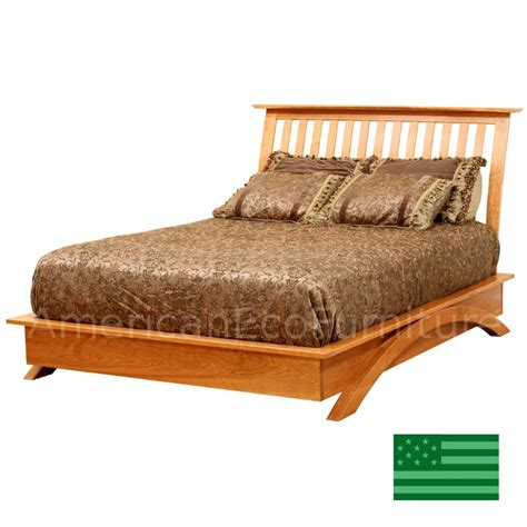 beds made in usa bunk beds made in usa amish bunk bed with steps in solid wood usa made children s