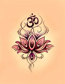 55 beautiful hinduism tattoo designs amp styles picsmine