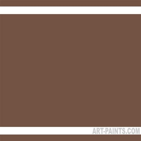 brown soft pastels pastel paints 059 brown paint brown color caran dache soft pastels