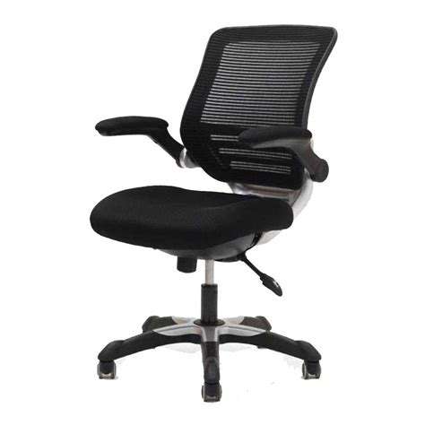 comfortable recliners ergonomic computer chairs for bad backs best office chairs for