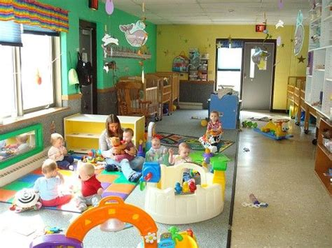 toddler daycare room ideas insperation pinit2winit my kaplan classroom makeover classroom setup search