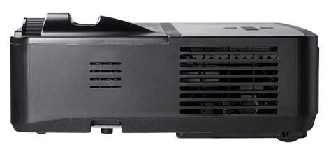 Infocus In 126 A Proyektor infocus in126 wxga projector discontinued
