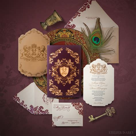 wedding invitation design games game of thrones wedding invitations on behance