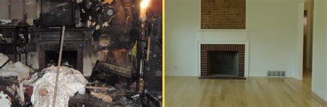 house fire no insurance help after house no insurance 28 images insuring the contents of your home linc