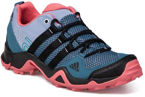 A Ax2 adidas ax2 w sportisimo