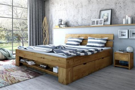 futonbett 140x200 komplett günstig betten mit bettkasten 140x200 g 252 nstig kaufen yatego